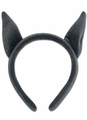 STRIKE WITCHES ELLA EAR HEADBAND