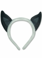 STRIKE WITCHES SANYA EAR HEADBAND