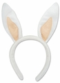 STRIKE WITCHES SHIRLEY EAR HEADBAND