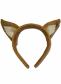 STRIKE WITCHES YOSHIKA EAR HEADBAND