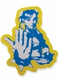 SUPER STREET FIGHTER IV CHUN-LI PATCH