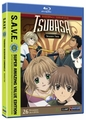 Tsubasa, RESERVoir CHRoNiCLE Season 2 Blu-ray Complete (S.A.V.E. Edition)