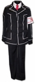 VAMPIRE KNIGHT DAY CLASS BOY'S UNIFORM S