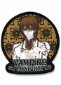 VAMPIRE KNIGHT KANAME PATCH