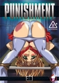 Vanilla Series 'Punishment' DVD