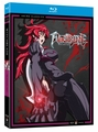 Witchblade Blu-ray Complete Series (Anime Classics)