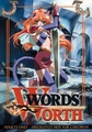 Words Worth DVD