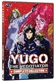Yugo the Negotiator DVD Complete Collection