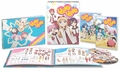 Yuruyuri: Happy Go Lily Blu-ray Season 1 Premium Edition
