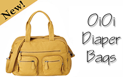 oioi-diaperbags
