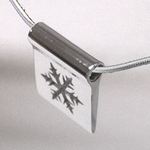 Traces Collection: seasonal jewelry