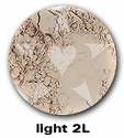 25 GM 2L Dewdrop Foundation