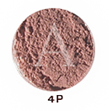 50% OFF CLEARANCE! ~ Voile Mineral Foundation - Deep Pink - 4P