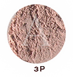 50% OFF CLEARANCE! ~ Voile Mineral Foundation - Medium Pink - 3P
