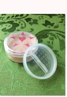 """50% OFF CLEARANCE! ~ [DISCONTINUED]   """"Rotating sifters for Mineral Makeup Jars"""