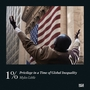 1%: Privilege in a Time of Global Inequality