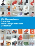 100 Masterpieces from the Vitra Design Museum Collection