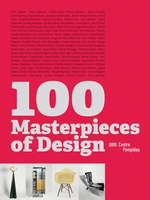 100 Masterpieces of Design
