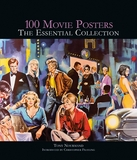 100 Movie Posters