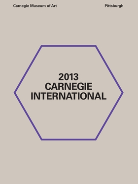 2013 Carnegie International
