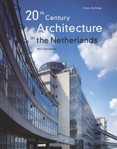 20Th Century Architecture In The Netherlands