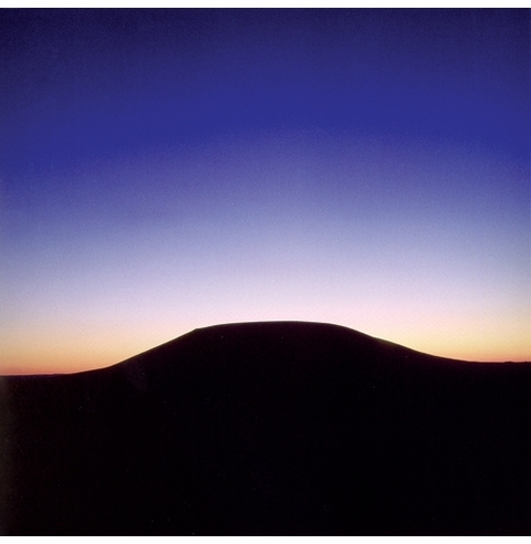 A Celebration of Light: The Art of James Turrell