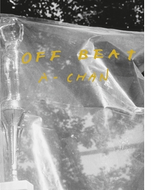 A-chan: Off Beat