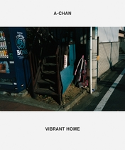 A-chan: Vibrant Home