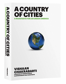 A Country of Cities