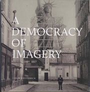 A Democracy of Imagery