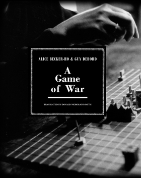 A Game of War