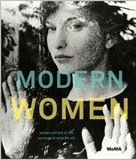 A Library of Women Artists
