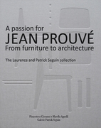 A Passion for Jean Prouv�