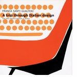 A Trip Through Italian Design