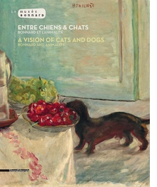 A Vision of Cats and Dogs: Bonnard and Animality