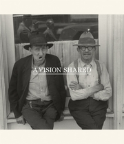 A Vision Shared: A Portrait of America 1935�1943
