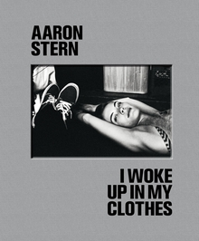 Aaron Stern: I Woke Up in My Clothes