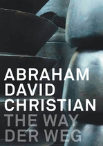 Abraham David Christian: The Way