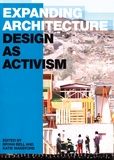 Academic Titles: Architecture