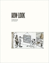 Ad Reinhardt: How to Look