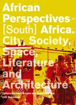 African Perspectives: DSD Series Vol. 7