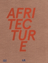 Afritecture: Building Social Change