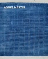 "Agnes Martin Excerpt: ""Beauty Is the Mystery of Life"""