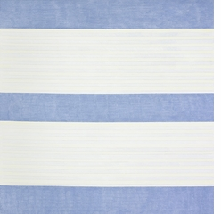 "Agnes Martin: ""Untitled"" (2002)"