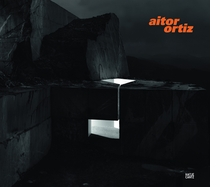 Aitor Ortiz: Photographs 1995-2010
