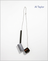 Al Taylor: Pet Stains, Puddles, and Full Gospel Neckless
