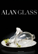 Alan Glass