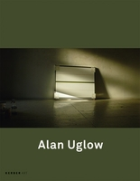 Alan Uglow