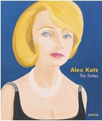 Alex Katz: The Sixties