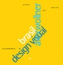 Alex Wollner: Brasil Design Visual